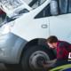 reducir-costos-de-mantenimiento-de-un-vehículo