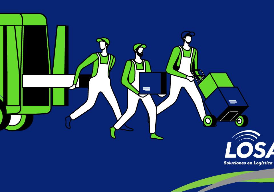 Logística-empresarial-LOSAT