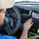 RASTREADOR-GPS-NO-FUNCIONA