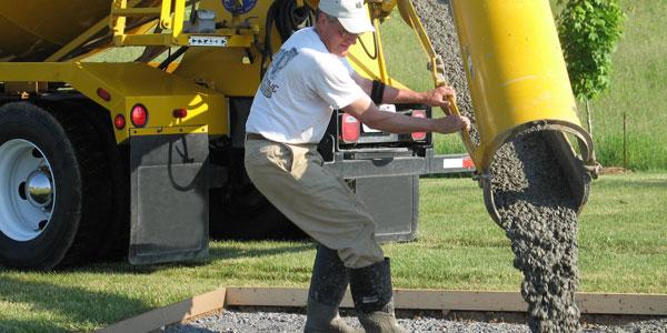 LOSAT - Industrias - Construcción y equipo pesado